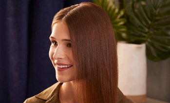 Up to 51% Off on Hair Styling at Stylist Gabi