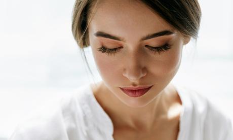 Higiene facial con paleta ultrasónica y opción a mesoterapia y tratamiento de vitamina C desde 19,99 € en Amiestética