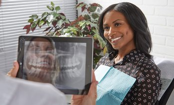 Up to 97% Off Orthodontic Treatment
