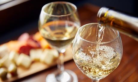 Iniciación a la cata de vino o cata maridada de 6 vinos y 3 tapas para dos personas desde 24,95 € en Ar Sumiller Asesor