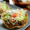 20% Cash Back at Azteca Family Mexican Restaurant