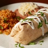 Up to 48% Off Mexican Cuisine at Ponchinto's Taqueria
