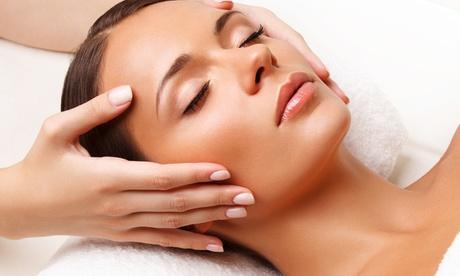 Soin du visage ou rituel premium au choix, pour 1 ou 2 personnes, dès 39,90 € au cabinet Wellness Therapy Bastille