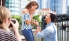 Up to81%Off Photo Shoots atFocused Multimedia