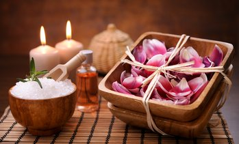Up to 50% Off Massage or Reflexology at Massage Angeltips Ⅱ