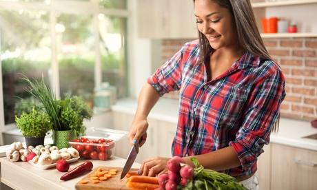 Curso online de manipulación de alimentos con Attiva Apps & Services (90% de descuento)