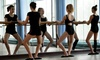 Up to 29% Off on Kids Dance Classes at NC Highland Dance Academy