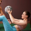 Up to 82% Off Personal Training at Missfit Untamed