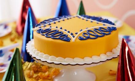 Cake time per 2 persone