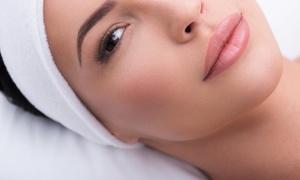 Maquillage permanent des lèvres Marseille