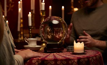 Up to 70% Off Psychic Reading and More from Psychic Yasmin