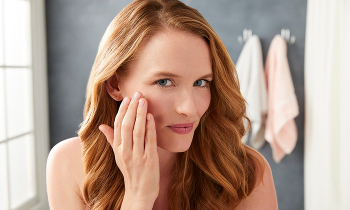 Cosmetic Laser Advantage