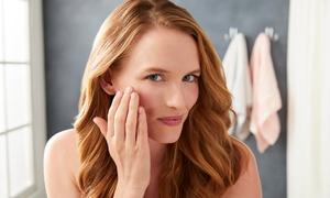 Up to 64% Off Oxygen Facials at Beaute Paramedika