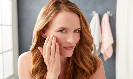 1 o 3 sesiones de tratamiento facial para eliminar manchas o acné desde 19,95 € en ABANDO BELLEZA SL
