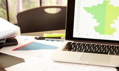 Curso a distancia de Community manager o de Posicionamiento web (SEO, SEM o SMO) con Grupo Premium