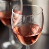 Up to37%Off Winemaking Class atThe Winemaker's Shop