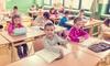 Kurs online: Metody nauczania