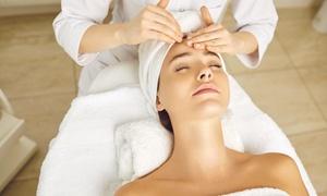 Zabieg oczyszczania wodorowego twarzy AquaPeel H2 z maską od 89,99 zł w Klinice Medycyny Estetycznej Dolce Medical