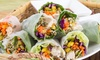 Up to 30% Off on Vietnamese Cuisine at ISHA I.A. Pty Ltd
