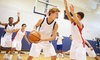 Up to 58% Off Fitness Classes at Palmetto Athletic Center