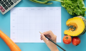 Kurs online: Edukator w cukrzycy