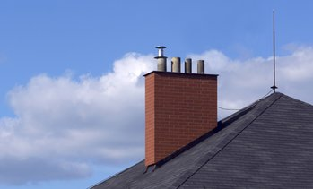 59% Off Cleaning and Inspection from Chimney Pro