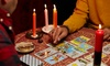 Up to 81% Off Psychic Services at Twin Flame Love Psychic