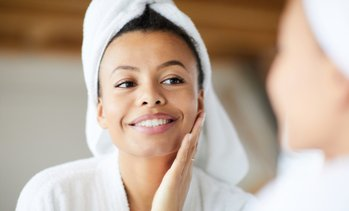 Up to 27% Off on Facial at Beauty by Sadi
