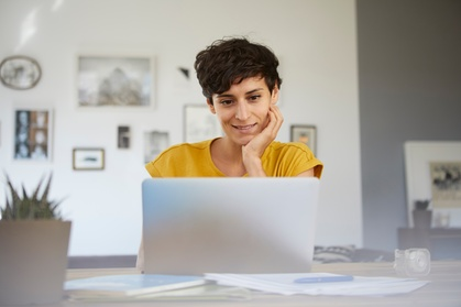 Up to 55% Off on Online Career Consultant at A&M Professional Resume Builders