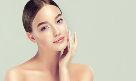 3 o 5 massaggi antiage al viso