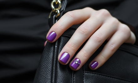 Nail Salon vouchers - Save up to 70% on Nail Salon offers | GROUPON