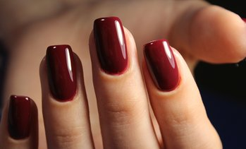 Up to 41% Off Manicure at Astoria Nails