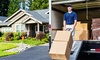 Up to 26% Off Services from  Legendary Transport LLC
