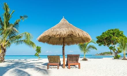 ✈ Sardinia: 27 Nights at 4* Geovillage Sport Wellness & Convention Resort with Breakfast and Return Flights*