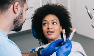 Up to 61% Off on Laser Skin Resurfacing at Northern Skin Studio