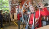 38% Off Bike Tune-Up at Mill Race Cyclery