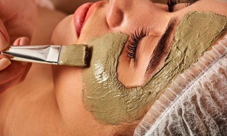 One Revive Facial with Optional LED Light Therapy at Bio Beauty Skincare (Up to 50% Off)