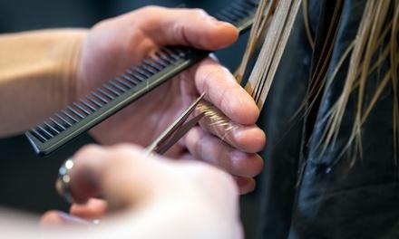 Pacchetto bellezza per capelli a 19,90€euro