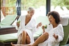 Retreats and Spa Packages at Bloom Spa