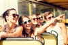 Up to 36% Off Tour from USA Guided Tours