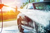 Up to 29% Off Car Wash at Finishing Touch Car Wash & Detail