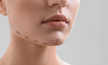 1 o 3 sesiones de mesoterapia facial infiltrada con ácido hialurónico, vitaminas y oxigenoterapia en Dr. Hugo Ballon