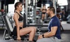 Up to 78% Off at Personal-Training Certification Programs