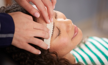 Sun Prairie Nail Salons - Deals in Sun Prairie, WI | Groupon
