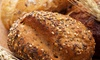 Up to $10 Cash Back at Great Harvest Bread Company - Spokane