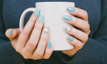Up to 48% Off Nail and Waxing Services at Arte Nail & Spa