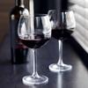 Visita guiada con cata de vinos