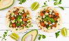 Up to 47% Off Food and Drink at La Panda Mexican Restaurant