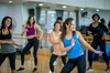 Up to 45% Off on In Spa Gym / Fitness Center at Negative Zero Cryo