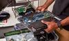 58% Off Mobile Computer Repair from Apex PC and Mac Repair